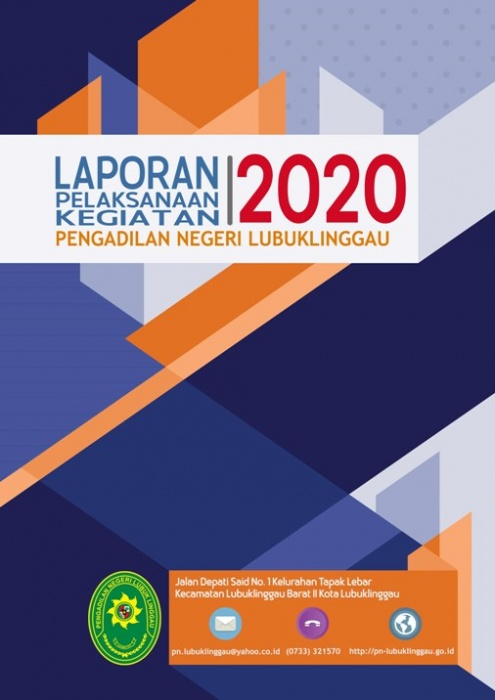laptah-2020-cover.jpg